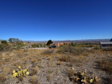 Tinker Way Clarkdale AZ Home. Photo 5 of 22