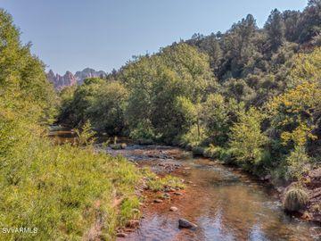 65 Trails End Dr, Under 5 Acres, AZ