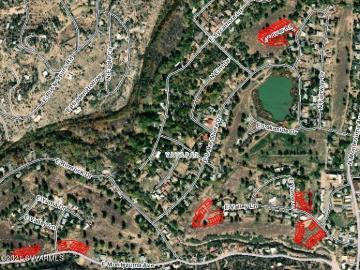 00 Villas At Beaver Crk, Beaver Crk 1 - 3, AZ