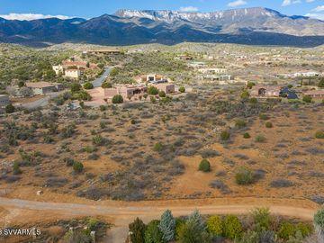 000 Corriente Way, Under 5 Acres, AZ