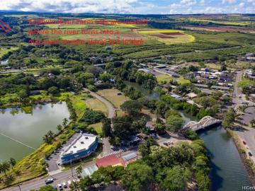 0000 Kamehameha Hwy #Lot 29, Haleiwa, HI