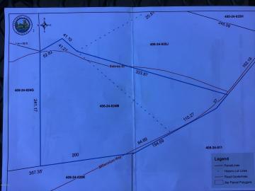 024m E Millennium Way, Under 5 Acres, AZ