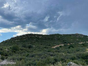 1 Hawk Mountain Tr, 5 Acres Or More, AZ