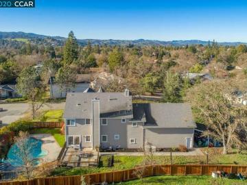 10 Amigo Ln Walnut Creek CA Home. Photo 4 of 39
