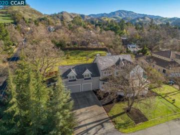 10 Amigo Ln Walnut Creek CA Home. Photo 5 of 39