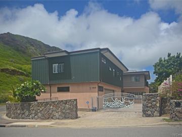 1001 Maunanani St, Kamehame Ridge, HI