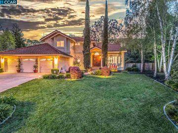 1006 Jennifers Meadows Ct, Cimarron Hills, CA
