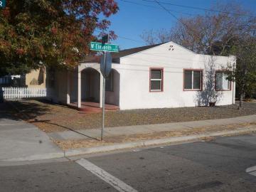 1023 G St, Antioch, CA