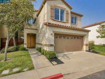 1028 Vista Pointe Cir, Vista Pointe, CA
