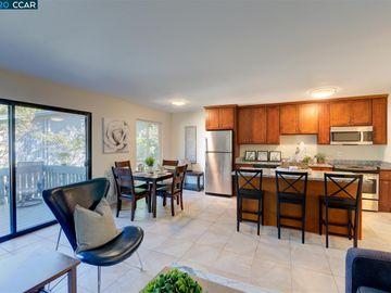 1036 Oak Grove Rd unit #6, Concord, CA