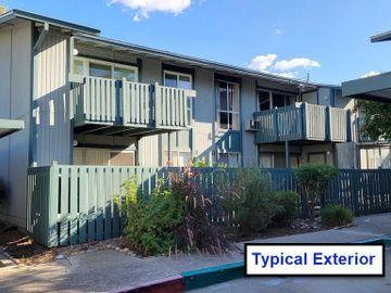 1036 Oak Grove Rd unit #96, Concord, CA