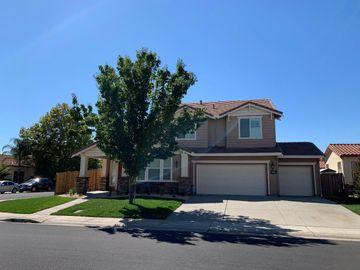 10378 Aldinger Way, Elk Grove, CA