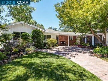 1039 Windsor Dr, Peardale Estates, CA