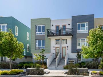 104 Franklin Pkwy, San Mateo, CA