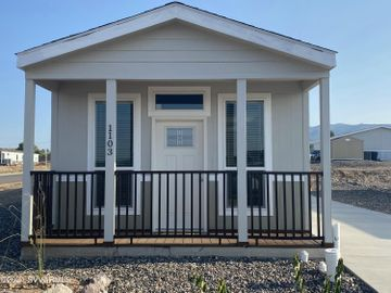 1043 W Thorton Rd, Multi-unit Lots, AZ
