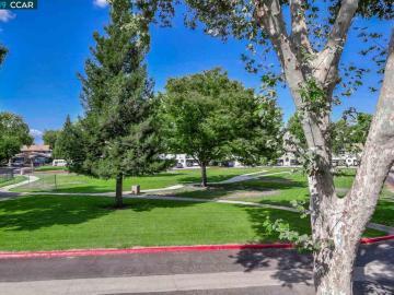 1044 Mohr Ln unit #D, Del Rio Park, CA