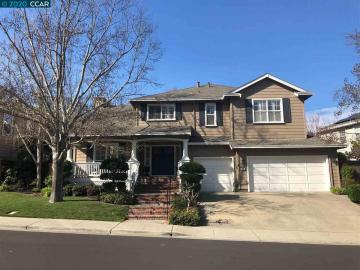 105 Shadewell Dr, Magee Ranch, CA