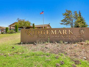 105 Villa Pacheco Ct, Ridgemark, CA