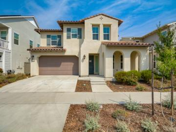1057 Bringhurst Ln, Davis, CA