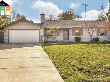 1058 Blackfield Ct, Santa Clara, CA