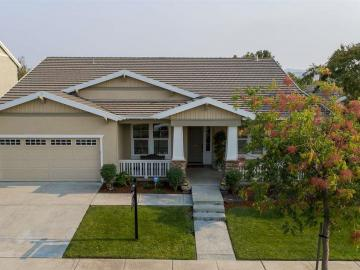 1071 Carrara Way, Kristopher Ranch, CA