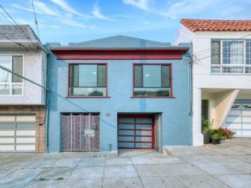 1074 Ingerson Ave, San Francisco, CA