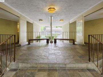 1087 Murrieta Blvd unit #332, South Livermore, CA