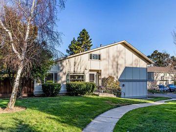10883 Northfield Sq, Cupertino, CA