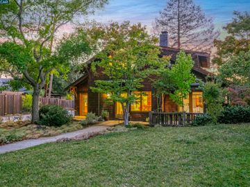1089 Oak Hill Rd, Happy Valley Are, CA