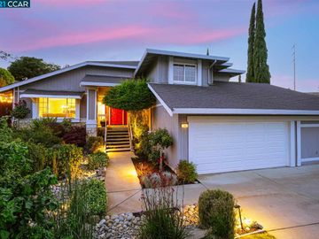 109 Bramblewood Ln, Valley High, CA