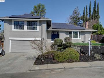 1104 Concord St, Vintage Hills, CA