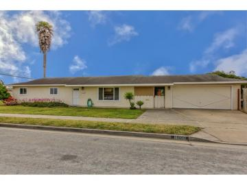 11090 Sanchez St, Castroville, CA