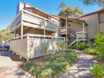 111 Bean Creek Rd unit #61, Scotts Valley, CA