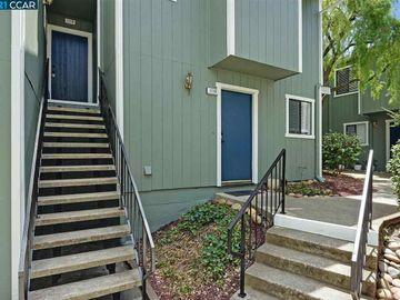 1118 Maywood Ln, Maywood Village, CA