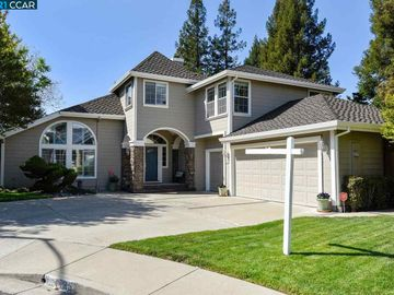 1125 Kaitlin Pl, Concord, CA