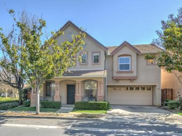 113 Beverly St, Mountain View, CA