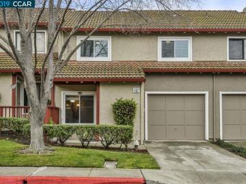 1152 Saint Timothy Pl, Cowell Terrace, CA