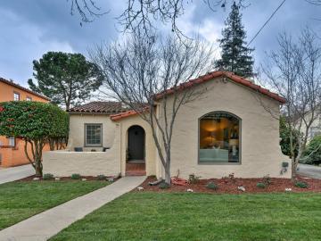 1158 Pine Ave, San Jose, CA