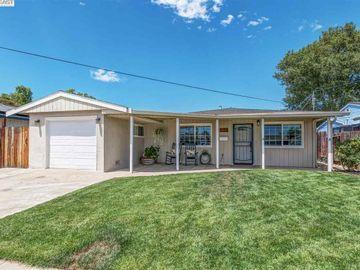 1170 Ventura Ave, North Livermore, CA