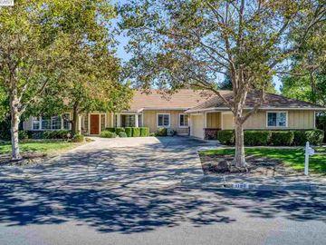 1180 Flowerwood, Flowerwood Ests, CA