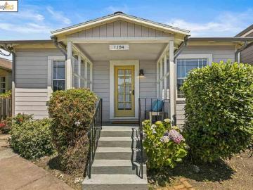 1194 Ocean Ave, Nobe, CA