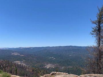 120 Braemoor Dr, Boulder Creek, CA