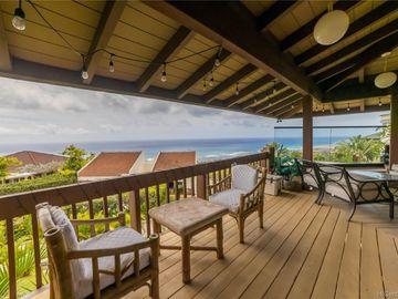 120 Maono Pl, Hawaii Loa Ridge, HI