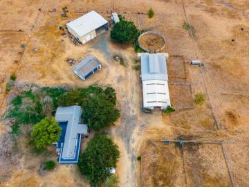 12025 Clay Station Rd, Clay, CA
