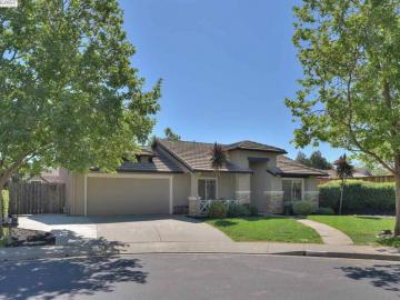 1205 Winding Stream Ct, Ca Promenade, CA