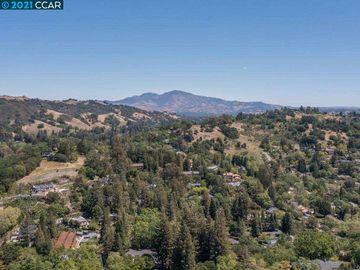 1207 Upper Happy Valley Rd, Upper Happy Vly, CA