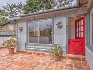 1210 Funston Ave, Pacific Grove, CA