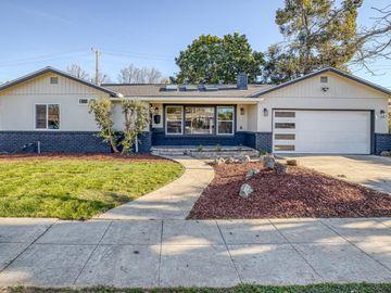 1224 Madrona Ave, San Jose, CA