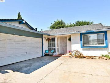 1240 Marigold Rd, Springtown, CA