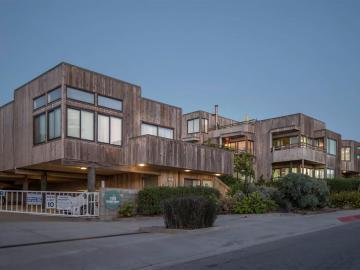 125 Surf Way unit #312, Monterey, CA